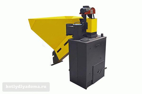 Поднимающий транспортер как правильно натянуть транспортер наклонной камеры