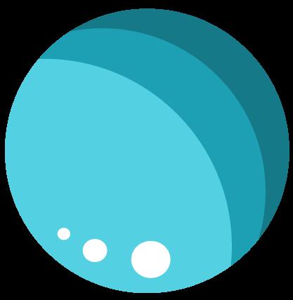 Логотип сайта Микроклимат в квартире и доме