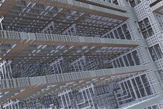 воздуховоды, строительство, промышленного